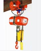 HHXG-05A环链电donghulu